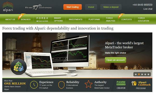 Alpari uk spread betting reviews cryptocurrency sharesix